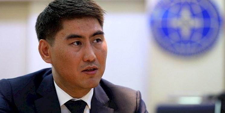 بازگشت 70 شهروند قرقیز از عراق به قرقیزستان